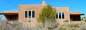 b&b silver city new mexico